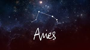 Horoscope, April 6, 2020: Here's how the day will be for Aries, Cancer, Leo  and other zodiac signs | Astrology News – India TV